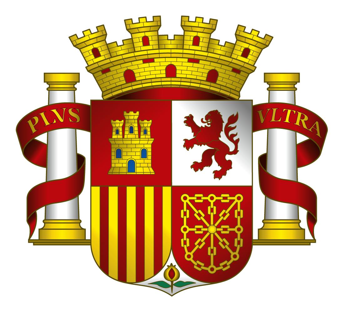 Basica Ilustracion De Homenaje La Republica Espanola Estudio De