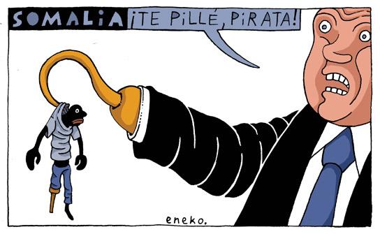 eneko-pirata