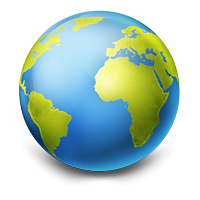 icono-cartografia