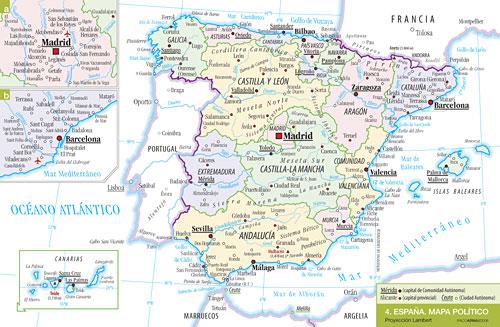 pacoarnau_mapa-es-pq