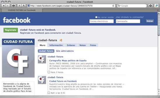 pantalla-cf-en-facebook