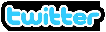 Ir a Ciudad futura en Twitter