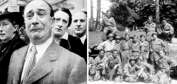 Las 20 imágenes del siglo XX.