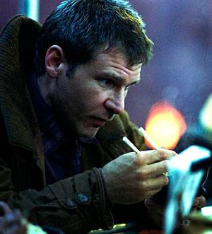 30 años de 'Blade Runner': Cuando la ciencia ficción se transforma en realidad (5/6)