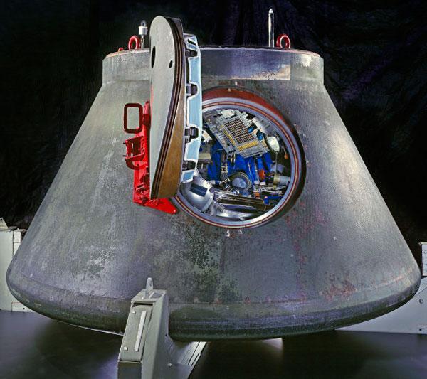 guerra - Curiosidades de la guerra fría: la URSS 02-va-capsula-exterior
