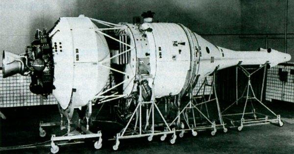 guerra - Curiosidades de la guerra fría: la URSS Img-a