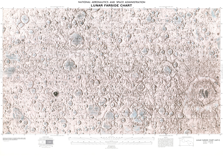 Cartografía | ciudad futura