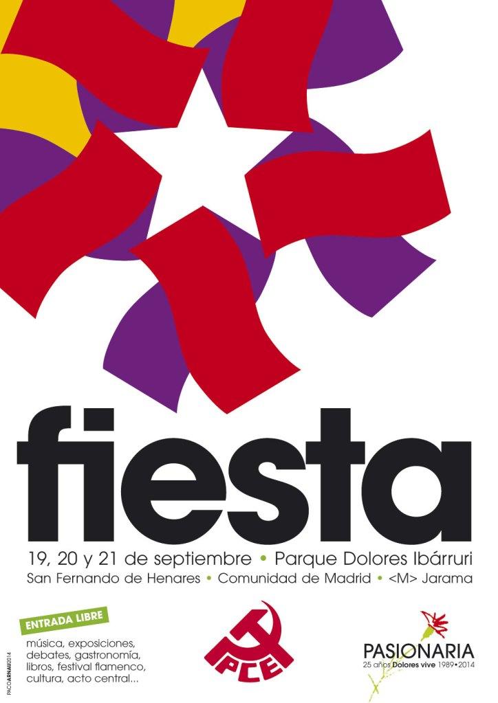 fiesta-2014