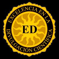 medalla-ed_negro