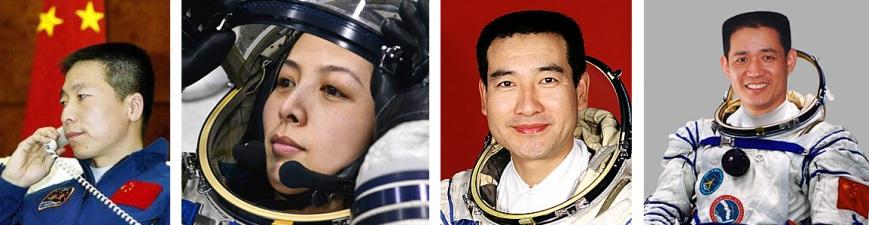 cosmonautas-chinos