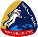 shenzhou-07