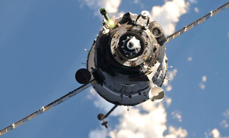 Soyuz_TMA-20_ISS