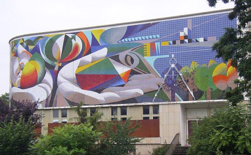 Josep_Renau_Erfurt_la-naturaleza-el-hombre-y-la-cultura
