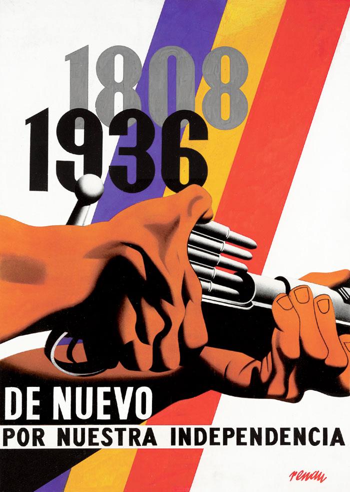 renau-1936
