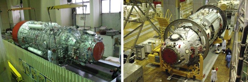 fabrica-nauka