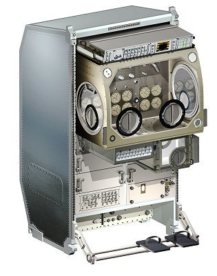 Microgravity_Science_Glovebox_node_full_image_2